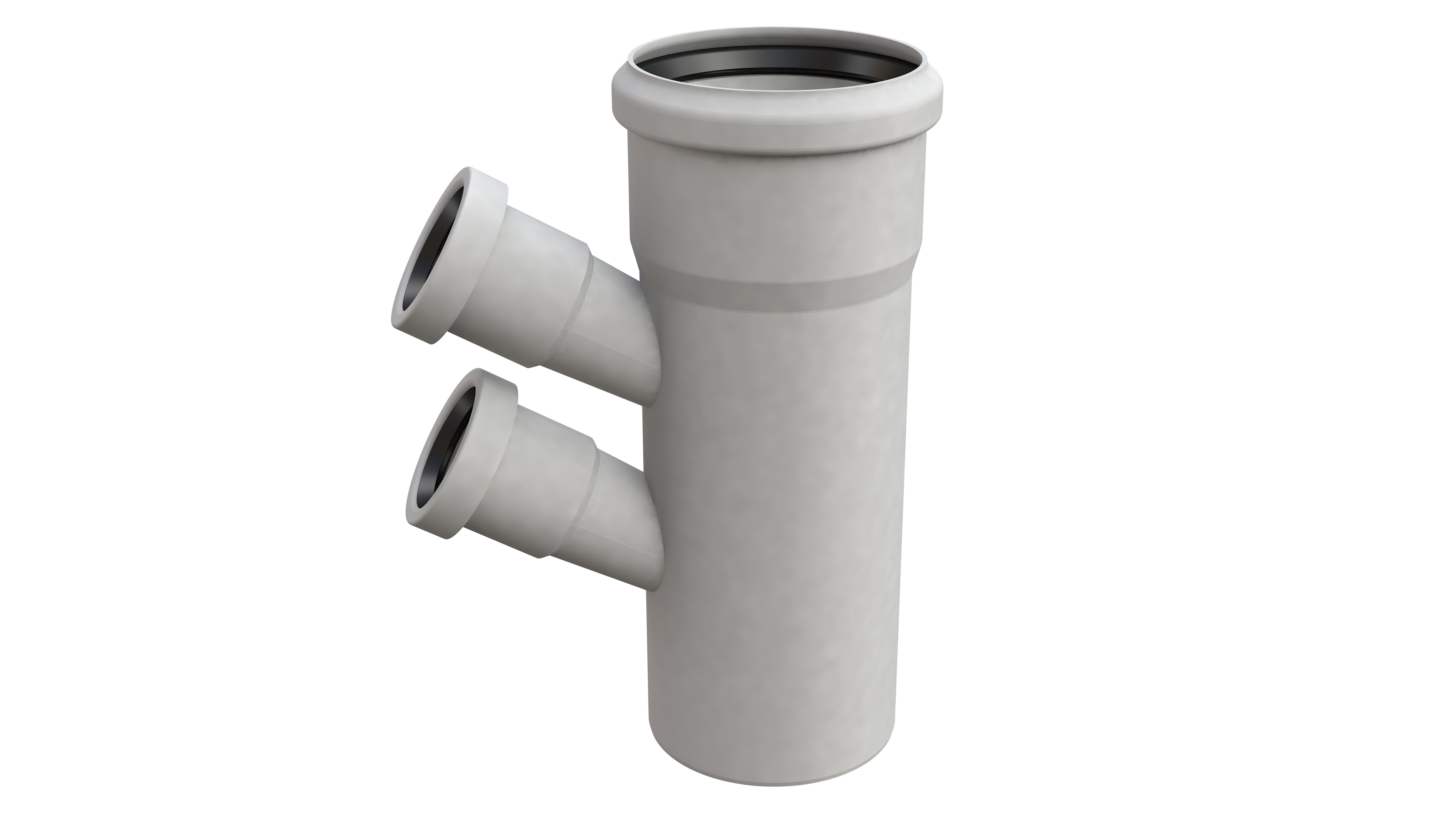 Inlet 248 40 Mm
